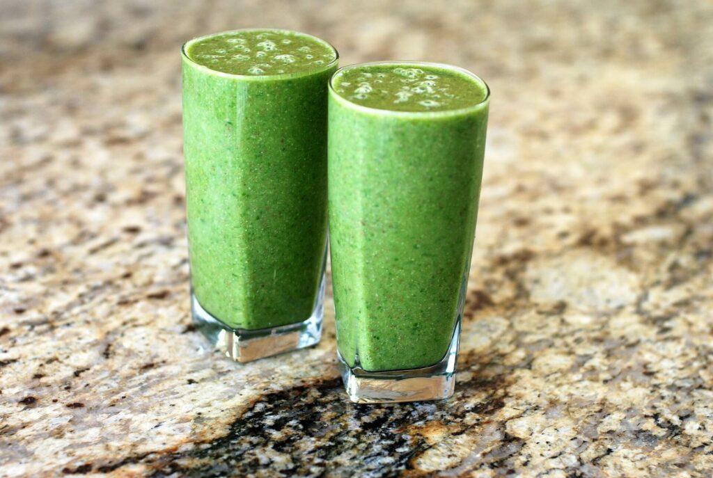 healthy-avocado-smoothie