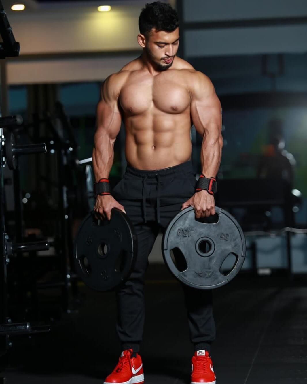 zuri-sri-lankan-fitness-influencers
