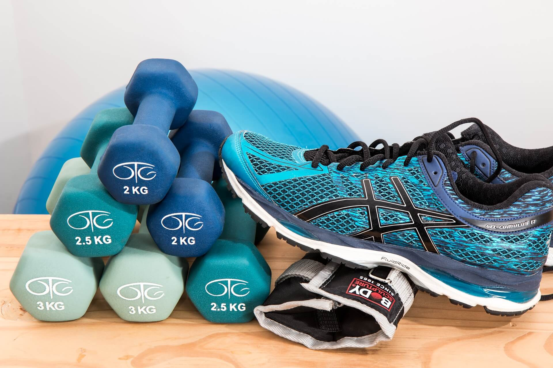 gym-shoes