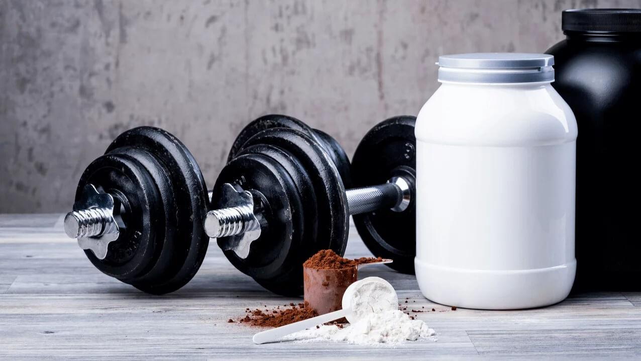 best-pre-workout-supplements